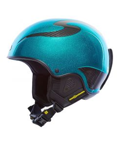 Sweet Protection Rooster Limited Edition Helmet 2017