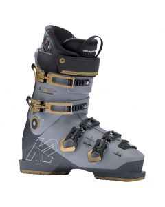 2019 K2 Luv 100 MV Women's Ski Boots