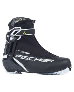 2019 Fischer RC 5 Combi Cross Country Ski Boot