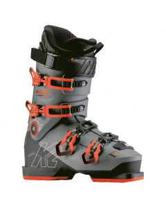 2020 K2 Recon 120 MV Ski Boot