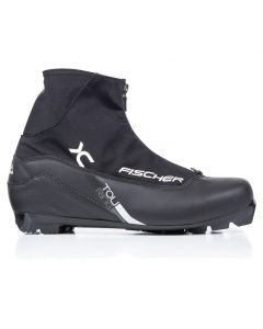 2021 Fischer XC Touring Boot Cross Country Ski Boots