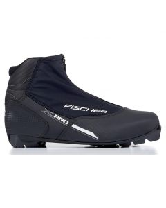 2021 Fischer XC Pro Cross Country Ski Boot