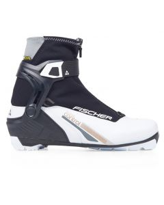 2020 Fischer XC Control My Style Women's Cross Country Ski Boots