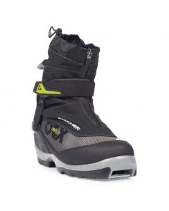 2020 Fischer Offtrack 5 BC Cross Country Ski Boots