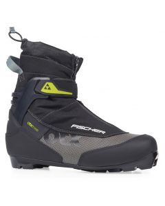 2020 Fischer Offtrack 3 Cross Country Ski Boots