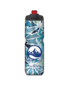 Ski Essentials Breakaway Cap 24oz Water Bottles