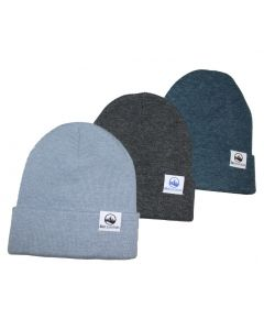SkiEssentials Winter Beanie Hat