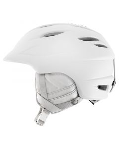 Giro Sheer Helmet