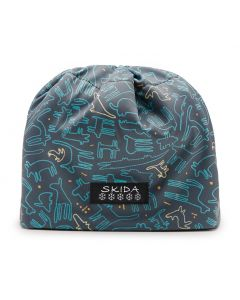 Skida Kid's Alpine Hat