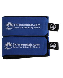 Ski Essentials Ski Straps