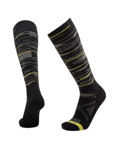 Le Bent Le Sock Snow Ultra Light Sock
