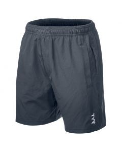 TYR Mens Sea View Land to Water Short