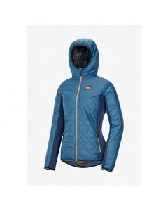 Picture Women's Clea Jacket