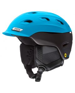 2021 Smith Vantage MIPS Helmet