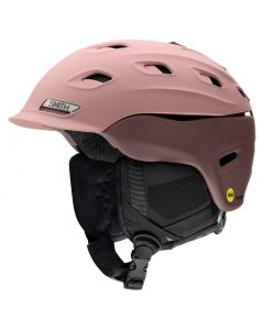 2021 Smith Vantage MIPS Womens Helmet