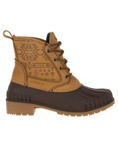 Kamik Womens SIENNA H Boot