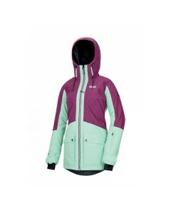 Picture Women's Mineral Jacket
