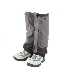 Tubbs Snowshoes Gaiters
