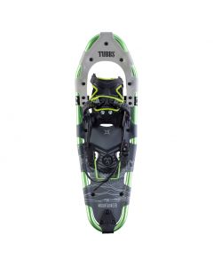 Tubbs Men's Mountaineer Snowshoes
