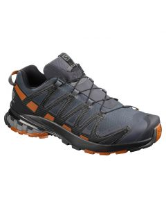 Salomon Mens XA Pro 3D v8 Wide