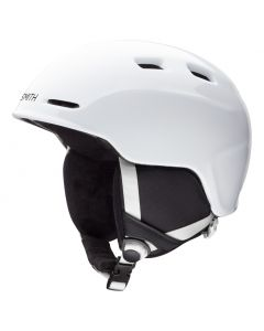 Smith Junior Zoom Helmet