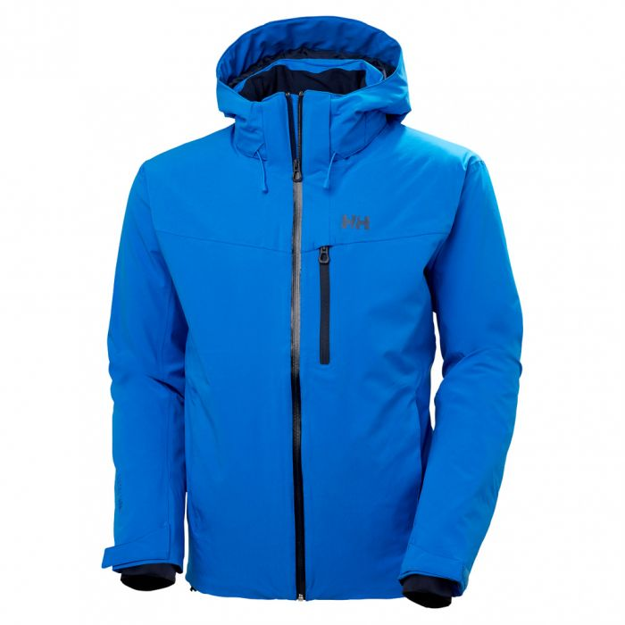 Helly Hansen Swift 3 Ski Jacket Helly Hansen Private Brands US
