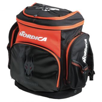 Nordica Race Gear Pack Small
