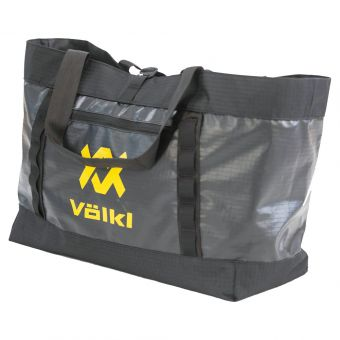 Volkl Carryall Tote