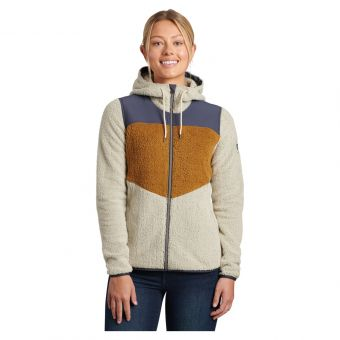 Kuhl Solace Prism Women's Hoody
