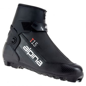 2022 Alpina T15 Cross Country Touring Ski Boots