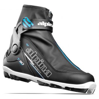 2020 Alpina T30 Eve Women's Cross Country Ski Boots
