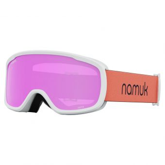 2022 Giro Buster Youth Goggles