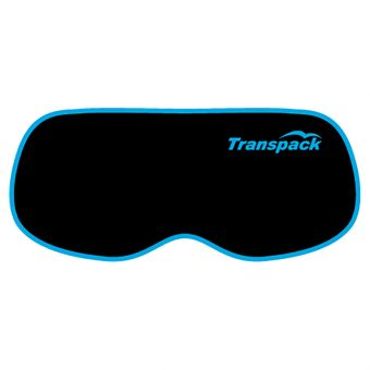 2019 Transpack Goggle Cover