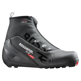 2020 Rossignol X2 Cross-Country Boots