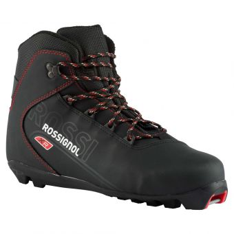 2022 Rossignol XR Cross-Country Boot
