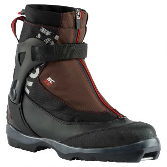 2022 Rossignol BC X 6 Cross-Country Ski Boots