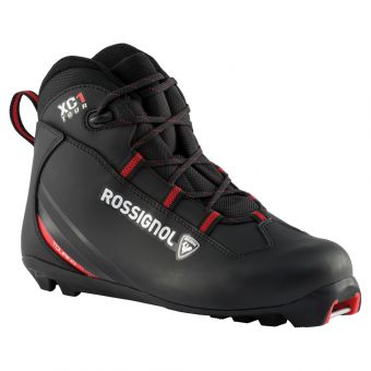 2022 Rossignol XC 1 Cross-Country Boots