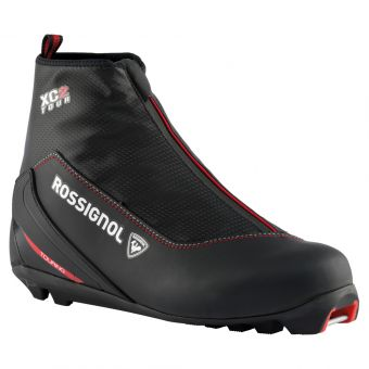 2022 Rossignol XC 2 Cross-Country Boots