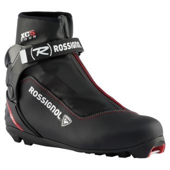 2022 Rossignol XC 5 Cross-Country Boots