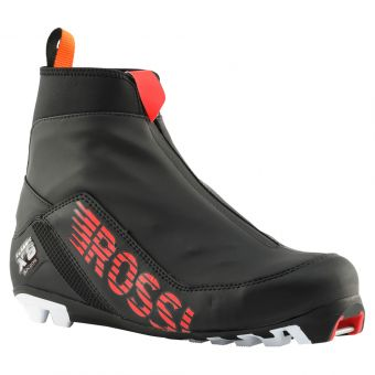 2022 Rossignol X8 Classic Cross-Country Boots