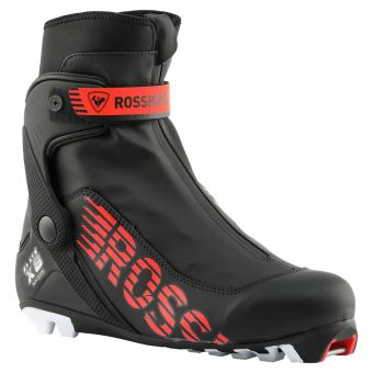 2022 Rossignol X8 Skate Cross-Country Boots