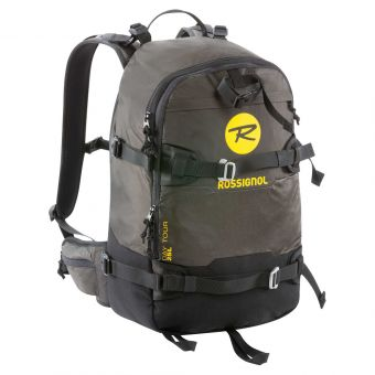 2020 Rossignol Day Tour 25L Backpack
