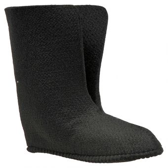 Kamik Youth Boot Liners