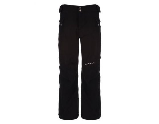 Dare 2b Kid's PaceSetter II Pants